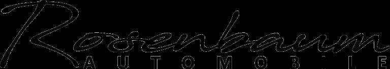 Rosenbaum Automobile Logo_freigestellt