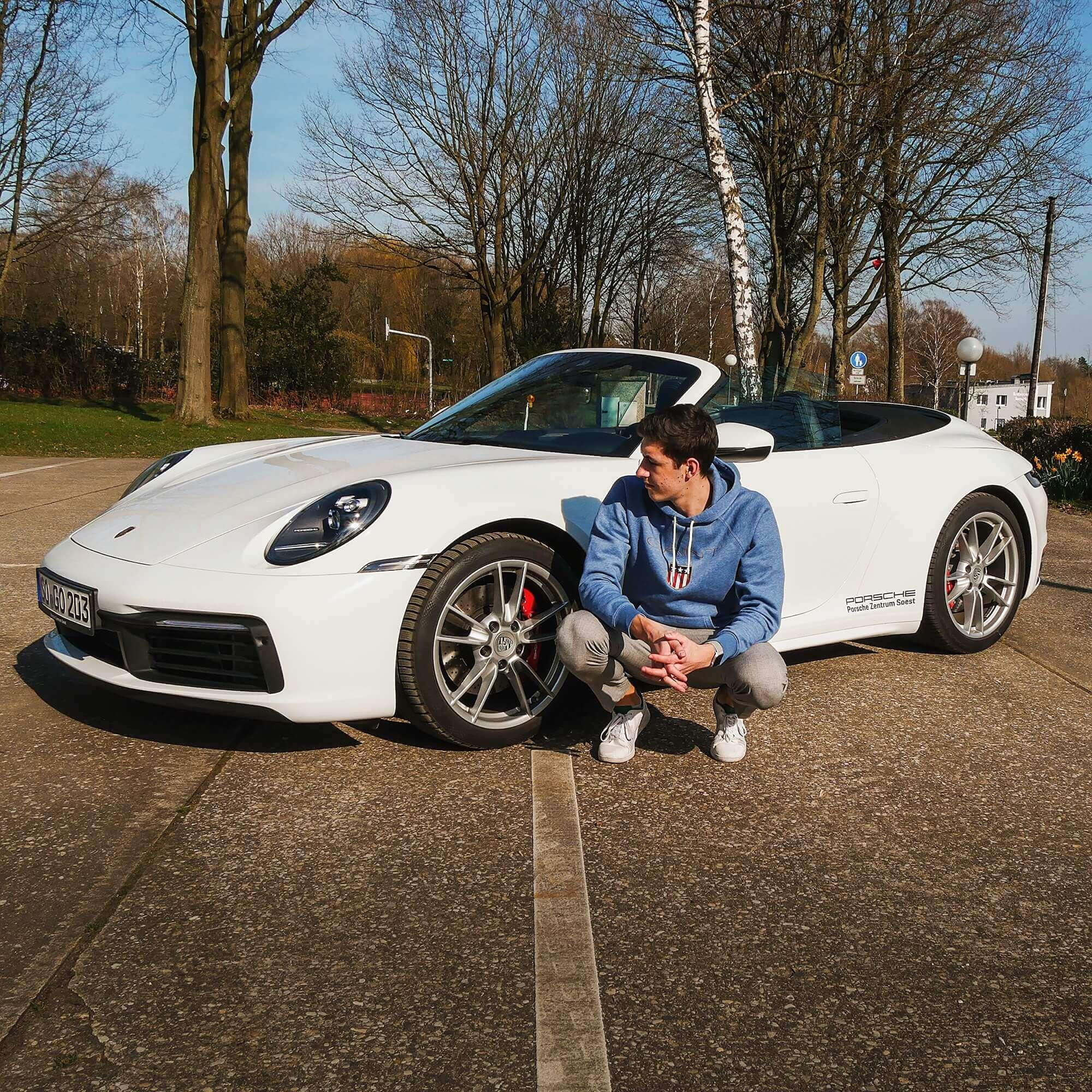 dominik-fisch-homepage-porsche-911-carrera-s-cabriolet